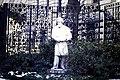 George Dawson, Chamberlain Square - geograph.org.uk - 1706055.jpg