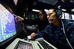 George H.W. Bush operations 130114-N-TB177-037.jpg