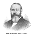 George H. Crosman.png