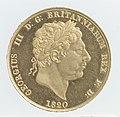George III double sovereign MET DP100417.jpg