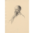 George Walter Prothero Rothenstein.png