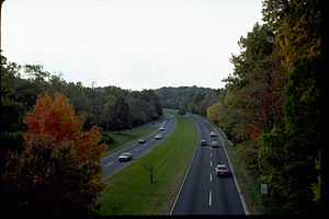 George Washington Memorial Parkway GEME8254.jpg