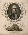 Georges Louis Leclerc, Comte de Buffon. Stipple engraving, 1 Wellcome V0000888.jpg