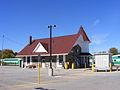 Georgetown Ontario Railway Station 4.jpg