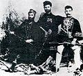 Georgios Dikonymos-Makris-Ioannis Karavitis-Georgios Volanis--krityani.jpg