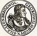 Georgius Wilhelmus von Liegnitz(2).jpg