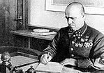 Georgy Zhukov 7.jpg