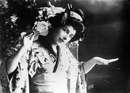Geraldine Farrar in the role of Madame Butterfly 2.jpg