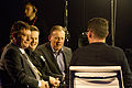 German Masters 2015-Venue-Misc-11 (LezFraniak).jpg