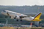 Germanwings Airbus A320-211 D-AIPH (21830585059).jpg