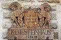 Germany-00450 - Kehlsteinhaus (20052092419).jpg