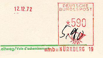Germany stamp type PP-E4.jpg