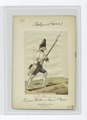 Gernadier du régiment de Flandre (NYPL b14896507-85195).tiff