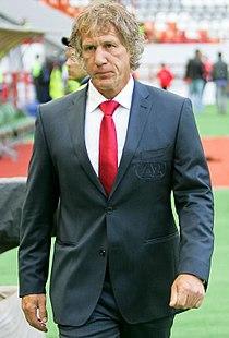 Gertjan Verbeek 2012.jpg