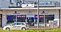 Geschäftshaus Hahnenstraße 41-3485.jpg