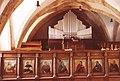 Geschichte Dreher Orgel Faistenau 1982.jpg