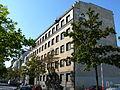 Gesundbrunnen Groterjan-Brauerei-1.jpg