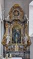 Geusfeld St.Martin Altar 303.jpg