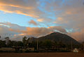 Gfp-dusk-clouds-over-the-airstrip.jpg