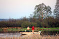 Gfp-michigan-upper-peninsula-fishing-in-a-boat.jpg