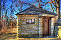Gfp-missouri-babbler-state-park-bathroom-at-babbler.jpg