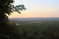 Gfp-wisconsin-tower-hill-state-park-valley-at-dusk.jpg
