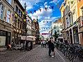 Ghent - Oudburg festival.jpeg