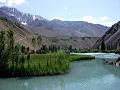 Ghizer Gilgit-baltistan.jpg