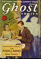 Ghost Stories January 1930.jpg
