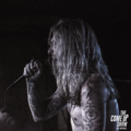 Ghostemane live at Adelaide Hall (38565869191).png