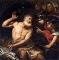 Giambattista Langetti - Diogenes and Alexander.jpg