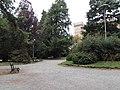 Giardini zumaglini 6.jpg