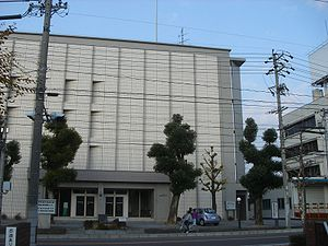 Gifuken Kouku Hoken Center01.jpg
