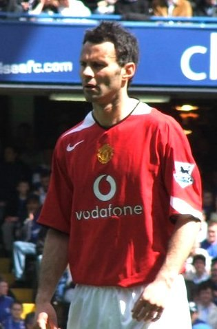 Giggs cropped