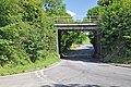 Gileston-WestAberthaw24.jpg