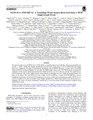 Gill 2020 ApJL 898 L11.pdf