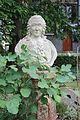 Gilles Lambert Godecharle - Borstbeeld Linnaeus.JPG