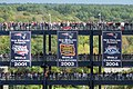 Gillette Stadium04.jpg