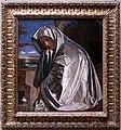Giovan girolamo savoldo, la maddalena, 1535-40 ca. (londra) 01.jpg