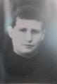 Giovanni Codinachs Tuneu, C.M.F.png