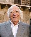 Giovanni Rana.jpg