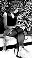 Girl taking notes (17681253524).jpg