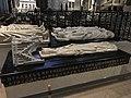 Gisant Isabelle Aragon Basilique St Denis St Denis Seine St Denis 1.jpg