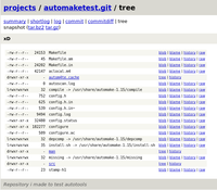 Gitweb screenshot.png