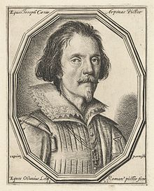 Giuseppe Cesari de Ottavio Leoni.jpg