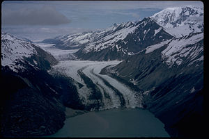 Glacier Bay National Park and Preserve GLBA3434.jpg