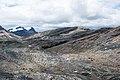 Glacier Pastoruri-3.jpg