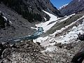 Glacier melting.jpg