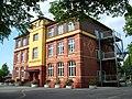 Gladbeck, Wilhelmschule Rentfort 2008-05-23.jpg