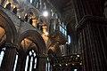 Glasgow, Saint Mungo s Cathedral (26840803039).jpg
